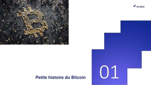Tunisia Digital Summit - Keynote - Blockchain, mythes et réalités Slide 3