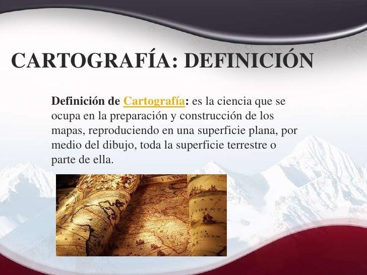 Ecuador essay topics