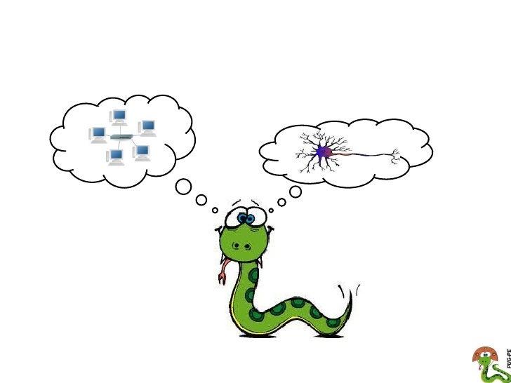 Redes Neurais e Python Slide 3