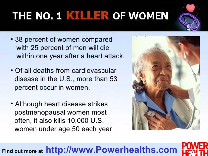 the killer breast cancer The american cancer society's most recent estimates and statistics for breast cancer in women in the united states.