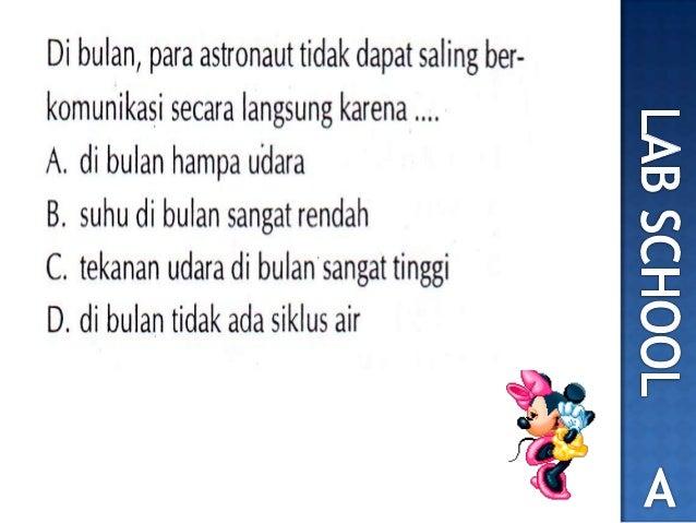 No 10 Soal Un 2012 Fisika Gelombang Bunyi