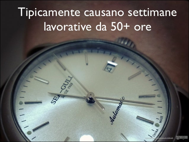 Diciamo NO alle  Cose Orribili  http://500px.com/photo/47496528
