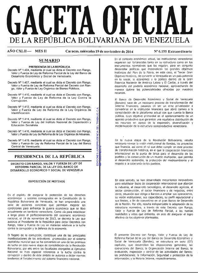 EDICIONES JURISPRUDENCIA DEL TRABAJO, C.A.  RIF: J-00178041-6