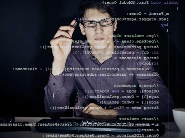 クライアント Webサーバ DB 資料:各種記事 Web概略とサービス・プログラミング言語の対応表 Webの処理を担うのがサーバ言語、表示を担うのが フロント言語。 No.12 ①処理 ②View ①バックエンド(サーバサイド) Jav...