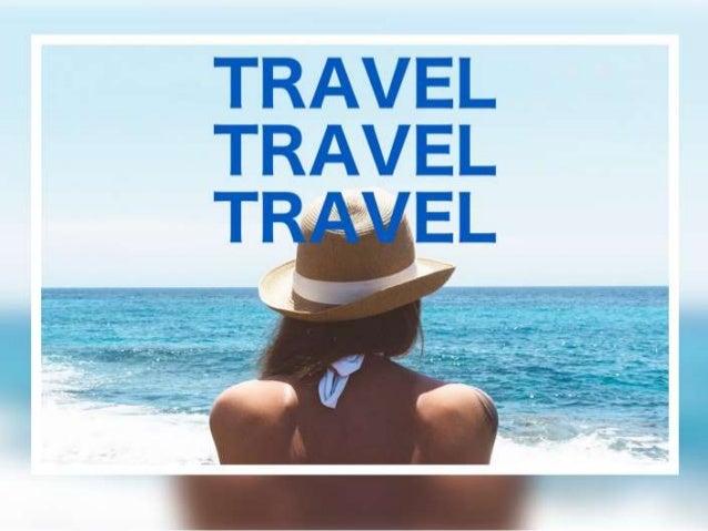 資料:訪日外客数(JNTO)、World Tourism Barometer(UNWTO) 世界の海外旅行者数と訪日外国人数の推移(100万人) 0 200 400 600 800 1000 1200 1400 0 5 10 15 20 25 ...