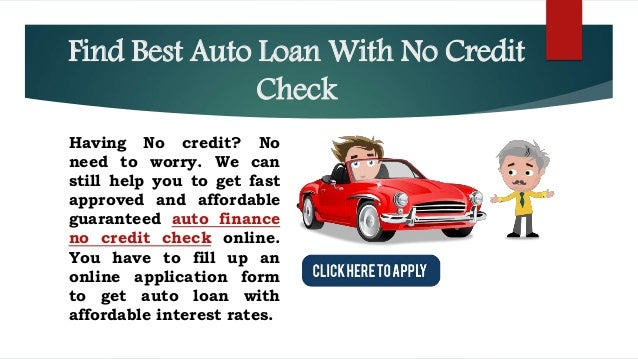 credit by repaying loan quickly 5
