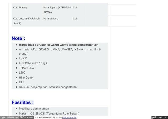 hyundai atoz bekas surabaya with Harga Grand Livina Kota Malang on 1909031 further Carsentro Solo Jadi Destinasi Touring For Nation Jilid 2 together with Di jual mobil atoz mumer th 2002 g 1000c 9231053 as well 2491 Jual Hyundai Atoz Gls 2004 Manual moreover Harga Grand Livina Kota Malang.