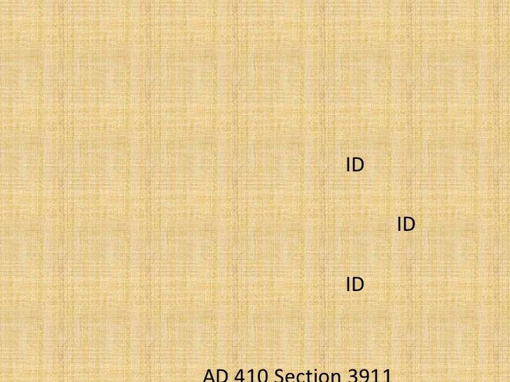 สมาชิค<br />1. อัญชลี จิตรอักษร ID 1510300997 (1)<br />2. ปิยะมาศ สหพรอุดมการณ์ ID 1510313743 (10) <br />3. รฏยา ชูสวัส...