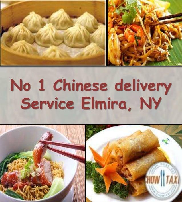 Evergreen Chinese Restaurant Menu Elmira Ny