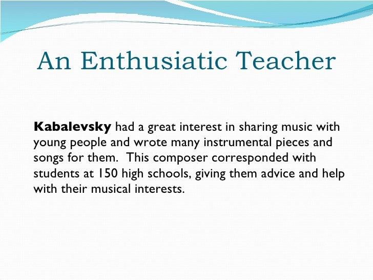 No 2kabalevskypresentation2 Slide 3
