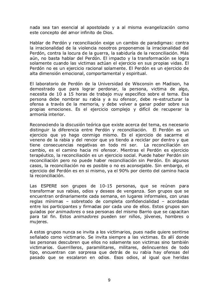 Carta De Amor Para Una Reconciliacion Carta De Reconciliacion Para