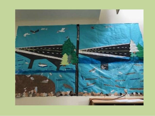 Nisqually River Education Project - NOAA ELG Presentation 2019