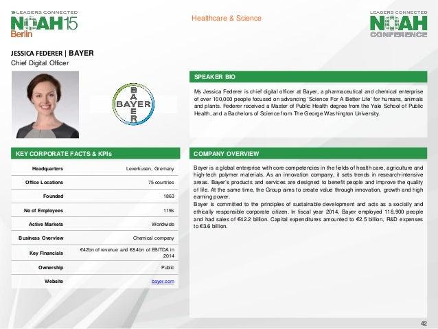 Image Result For Chief Digital Officer Bayera