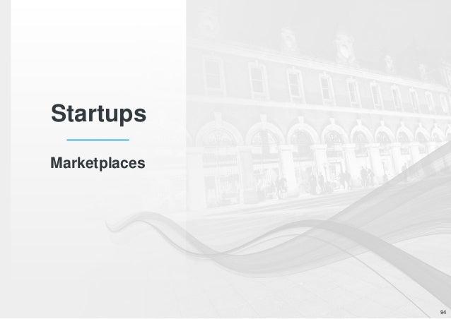 NOAH18 London Startup Book