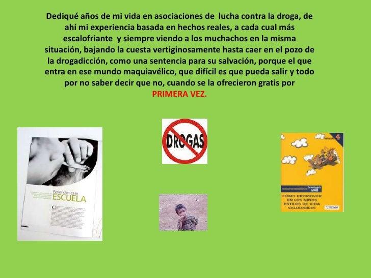 [Imagen: slide-3-728.jpg?1267814732]