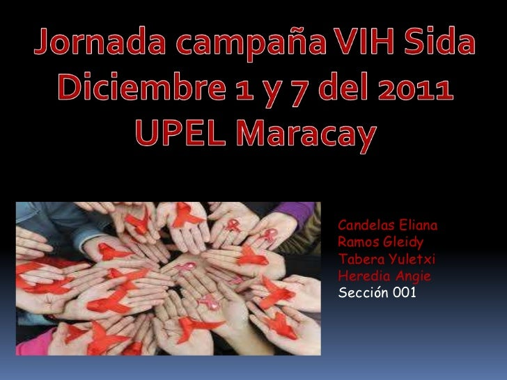 Candelas ElianaRamos GleidyTabera YuletxiHeredia AngieSección 001