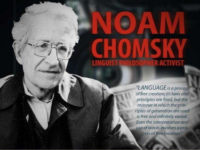 """Résultat de recherche d'images pour """"chomsky"""""""