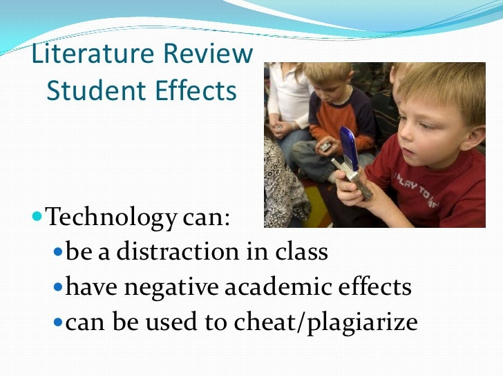 technological advances the negative effects Technology's impact on the 21st century family is fracturing its very  with  subsequent negative impact on basic foundation skills for achieving literacy   four critical factors necessary to achieve healthy child development are.