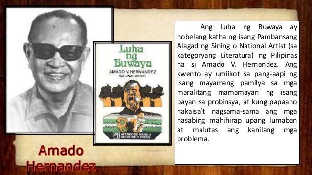 pagkuha ng kursong marino Ano ang mga kadahilanan sa pagkuha ng kursong napili 3 anong kadahilanan sa pagpili o pag-aaral sa panpacific university north philippines  m apapadali ang.