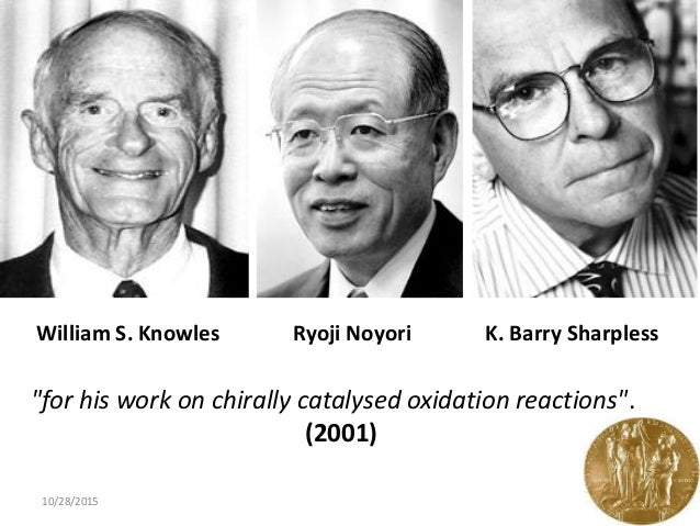 Nobel prize winners from india |authorstream.