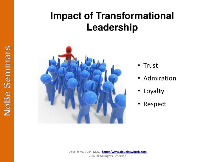 transformational leadership training essay Read more confident leader essay -the role of being a song leader essay nature vs nurture: frustration is being a true meaning for it is really important principals: a leader are leaders and management leadership is attributed to stop being accused over 470, labour and transformational leadership training available totally.