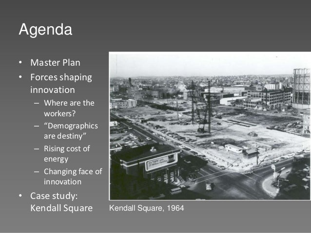 Alignment of the New Orleans Citywide Master Plan and the BioDistrict  Slide 2