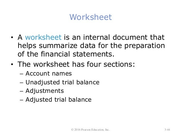 All Worksheets » Pearson Education Inc 5 Worksheets - Free ...
