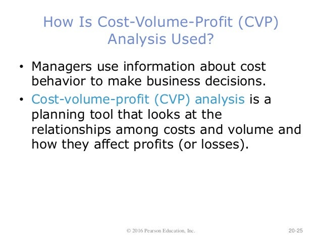 cvp analysis essay example Cost volume profit analysis example, concept, illustrations, sample help online  looking for cost volume profit analysis example, concept, illustration and calculation help to do your assignment, homework or project then you are at the correct place.