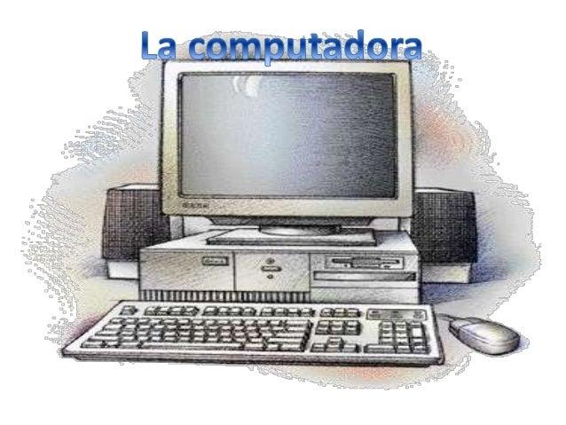 El monitor o pantalla de computadoras, es un dispositivo de salida que, mediante una interfaz, muestra los resultados, o l...