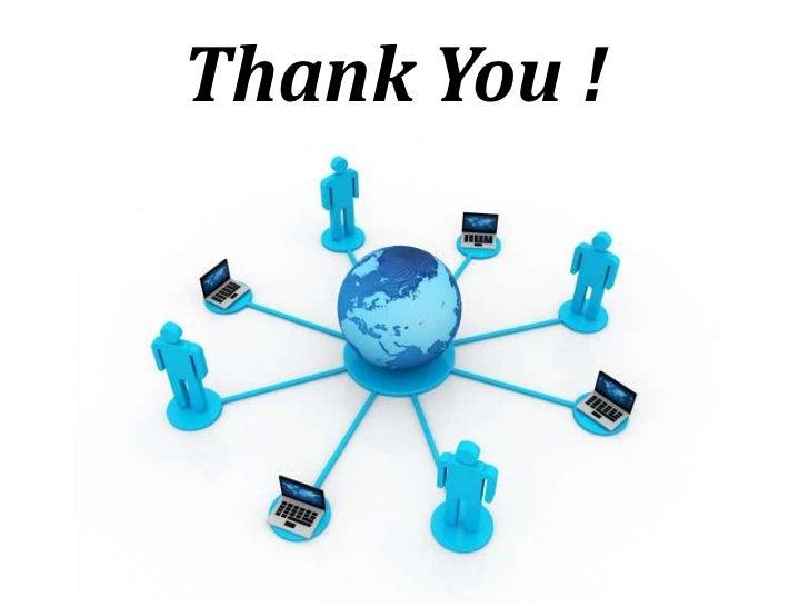 Internship completion presentation thank you toneelgroepblik Choice Image