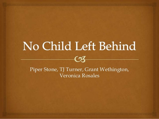 Piper Stone, TJ Turner, Grant Wethington, Veronica Rosales