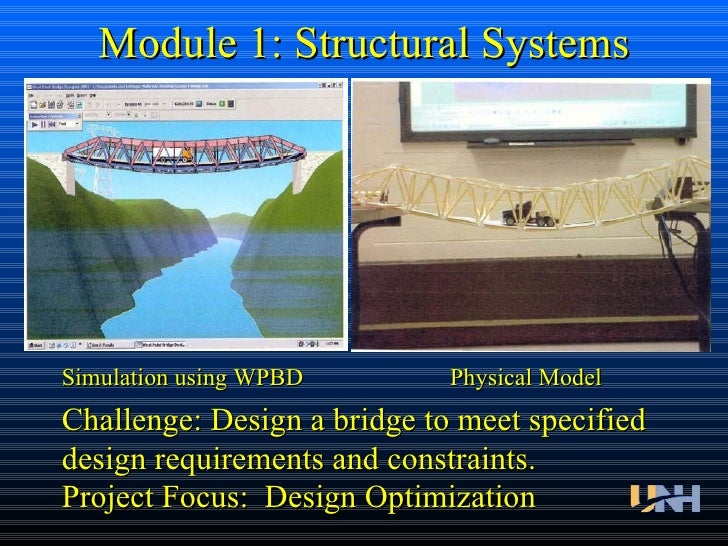 Nocito Gobel Unh Introduction To Engineering Project Based
