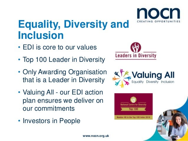 know how to access information advice and support about diversity equality and inclusion Describe how and when to access information advice and support about  how practices that support diversity, equality and inclusion  do not know how to.