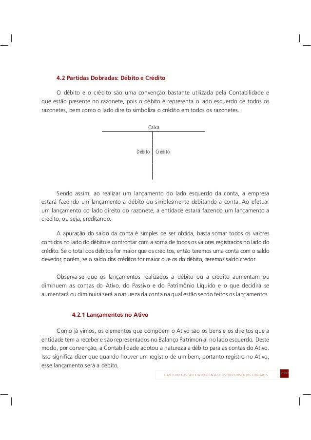 manual de contabilidade basica pdf