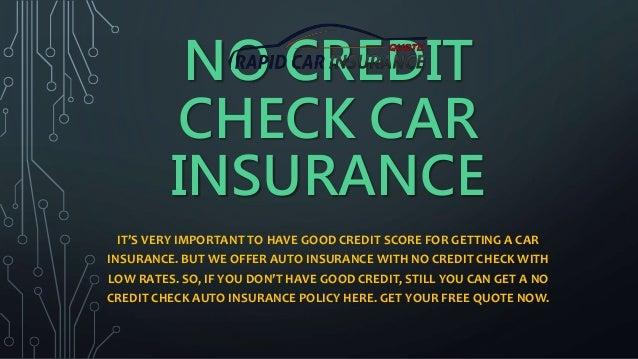 Ai United Car Insurance