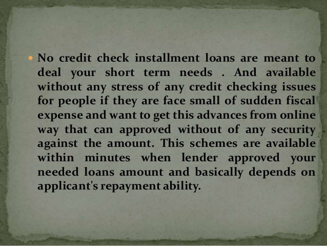 Not paying payday loans in florida image 9
