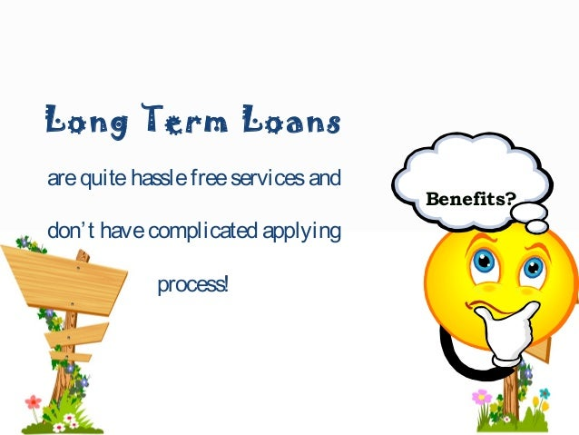 No Credit Check Loans Are Handy In Helping You Tackle Sudden Financia… - 웹