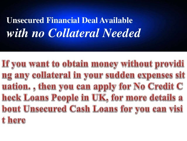 loans for 10000 with no credit checks - 3