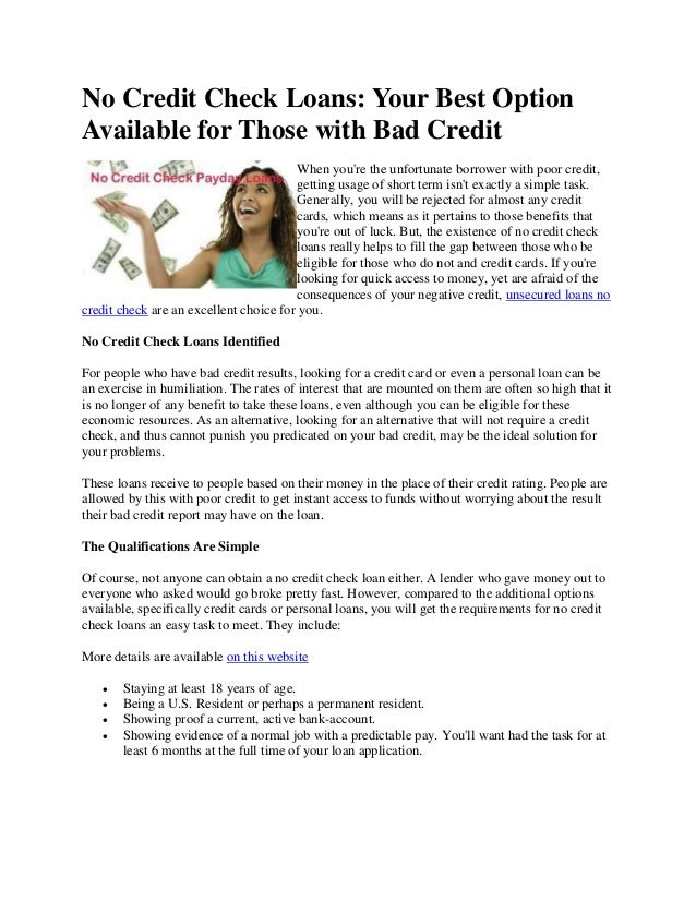 Legit money loans online photo 7