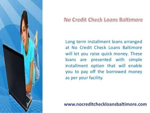 Immediate cash loan image 7