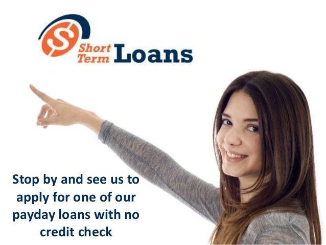 Payday loans hack joomla photo 5