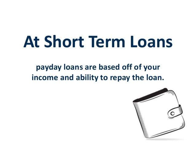 MoneyKey offers, arranges and services various Installment Loans, Payday Loans and Lines of Credit.