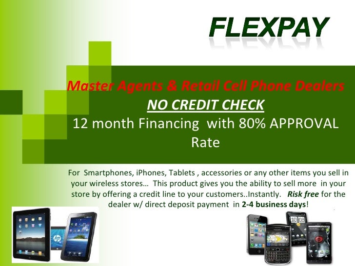 No Credit Check Phone Contracts | Pay Monthly Phones ...