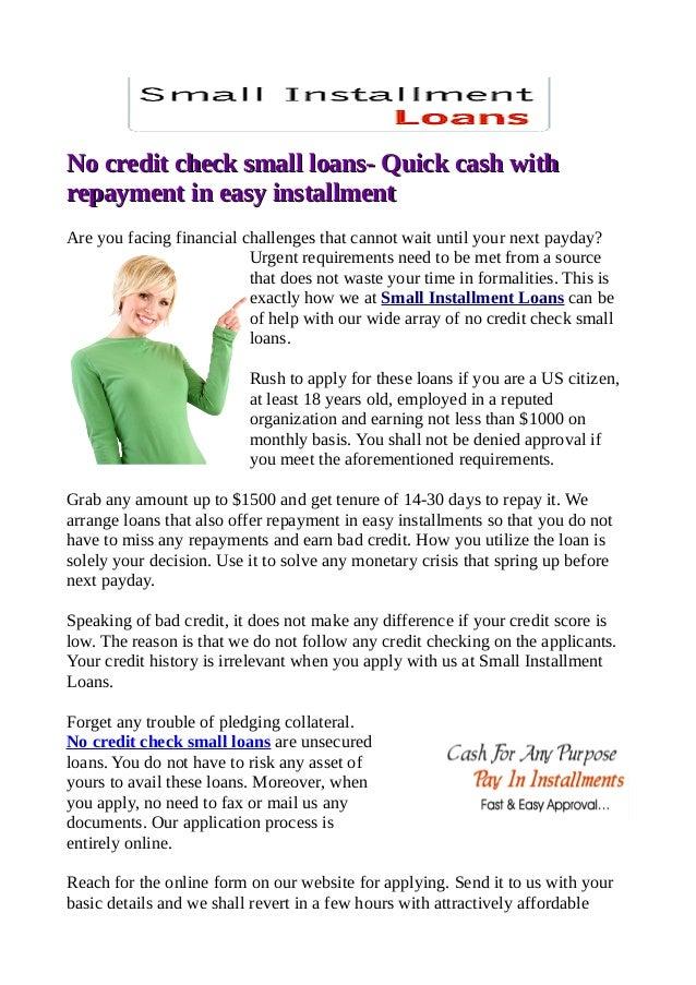 Cash loans edmond ok picture 10