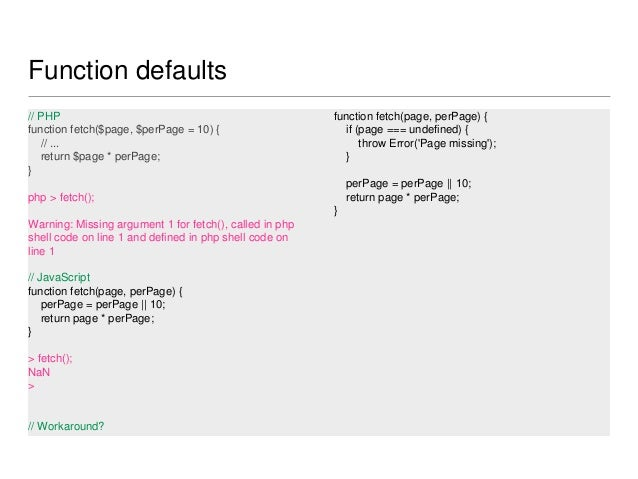 how to call node js function in cmd line