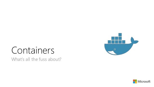 Node.js kubernetes-cloud all the buzzwords coming together with microsoft azure Slide 2