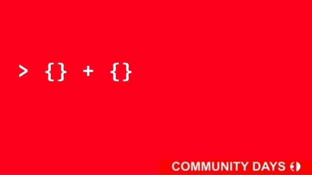 > Array(10)[ , , , , , , , , , , ]> Array(10).join(yo)