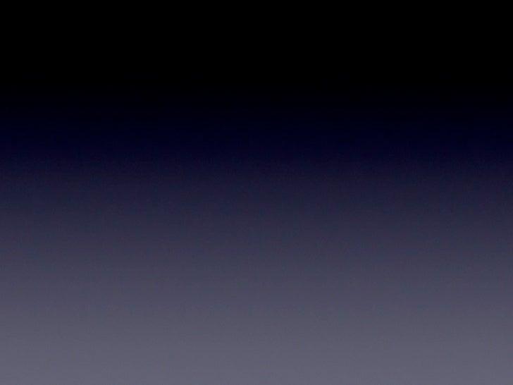 Node.jsGrenoble JS - 2011/10/19
