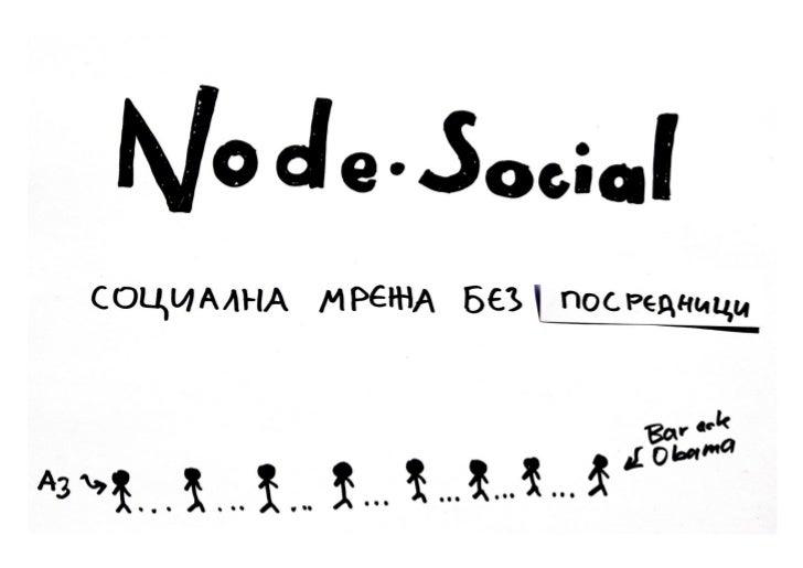 Node.social