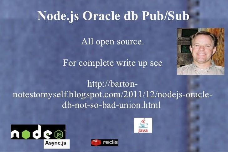 error write after end node js http